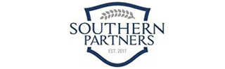Southern Partners