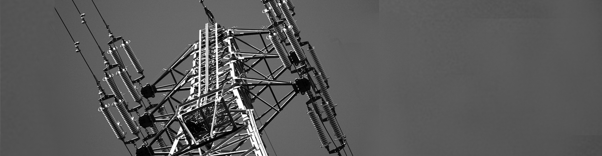 Transmission Tower Anchors