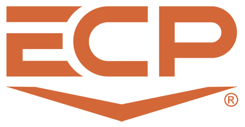 ECP Utility Logo